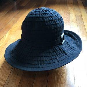 San Diego Hat Co. Sun Hat
